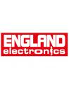 England Electronics