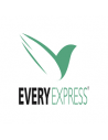 Every Express