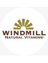 Windmill Natural Vitamins