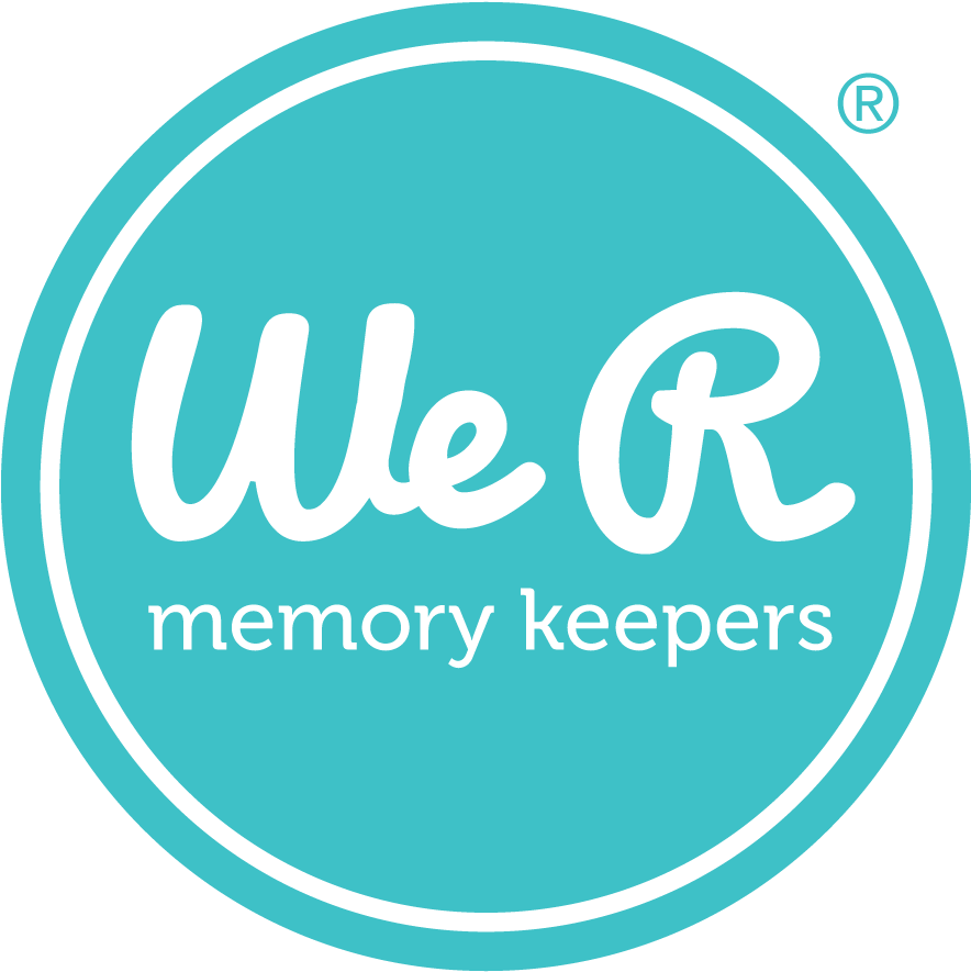 WER MEMORY KEEPERS