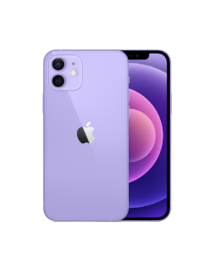 Celular Apple iPhone 12...
