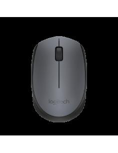Mouse Logitech Wireless...