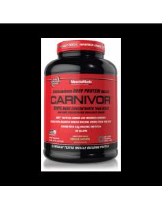Proteina Carnivor Isolate 4...