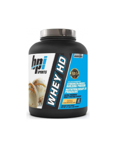 Proteina Whey HD 4.9 lbs