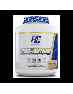 Proteina Pro Antium 5.6 lbs.