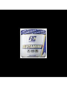 Glutamina RC 300 gr