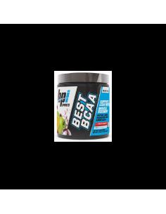 Aminoácidos Best BCAA 300 gr