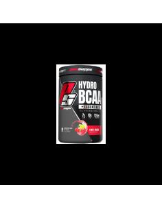 Aminoácidos PS HydroBCAA 30...