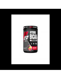 Aminoácidos PS HydroBCAA 90...