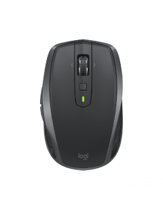 Mouse Logitech MX Anywhere...