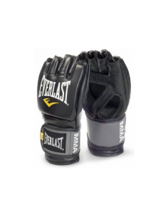 Guantes de MMA Pro Style...
