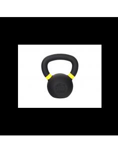 Kettlebell Plástica Lycan 10Kg