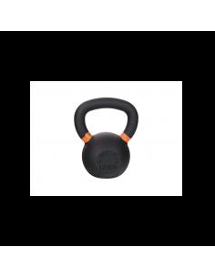 Kettlebell Plástica Lycan 12Kg
