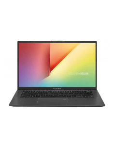 Laptop Asus VivoBook...