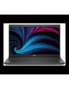 Laptop Dell Latitude 3520...