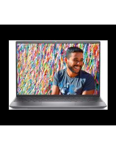 Laptop Dell Inspiron 13...