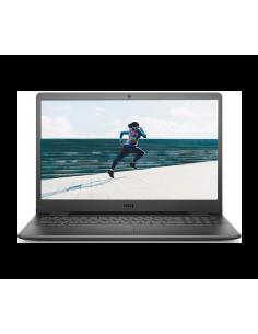 Laptop Dell  Inspiron 15 i3...