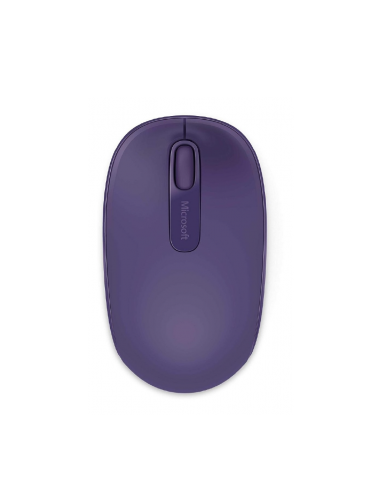 Mouse Microsoft Wireless Mobile 1850...