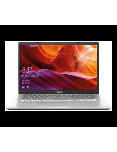 Laptop Asus Intel Celeron...