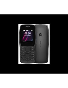 Celular Nokia 110 1.77″...