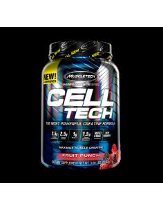 Cell Tech 3 lbs.
