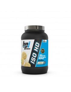 Proteina ISO HD 1.6 lbs.