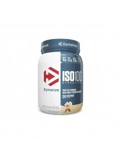 Proteina Dymatize ISO 100...