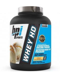 Proteina Whey HD 4.1 lbs