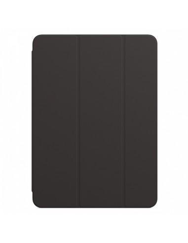 "iPad Pro 12.9"" Smart Folio - Varios..."