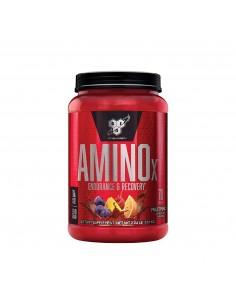 Aminoácido Amino X 70 servs