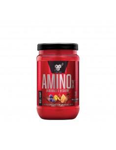 Aminoácidos Amino X 30 servs