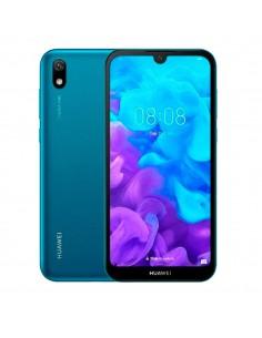 Celular Huawei Y5 Prime 2019