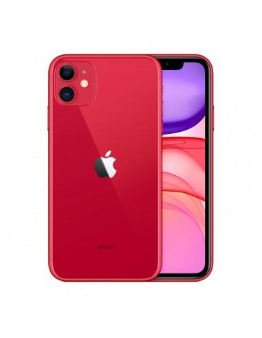 Celular Apple iPhone 11 128GB...