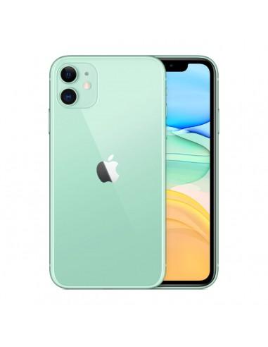 Celular Apple iPhone 11 128GB Green