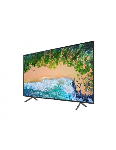 "Smart TV Samsung 49"" UHD 4K NU7100..."