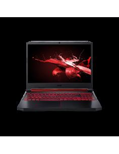 Laptop Acer NITRO 5...