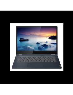 Laptop Lenovo IDEAPAD 3...