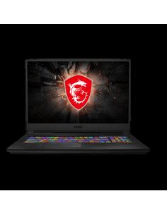 Laptop MSI GL75 LEOPARD...
