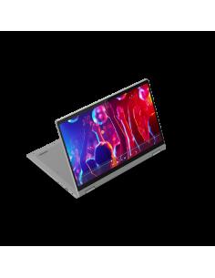 Laptop Lenovo FLEX 5 Ryzen...