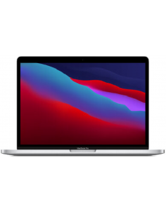 Laptop Apple MacBook Pro M1...