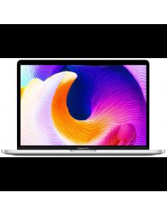 Laptop Apple MacBook Pro...
