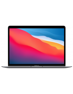 Laptop Apple MacBook Air...
