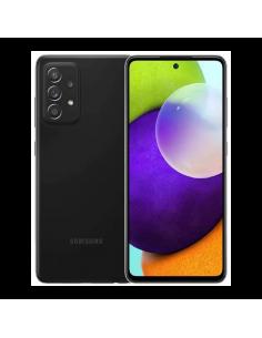 Celular Samsung Galaxy A52...