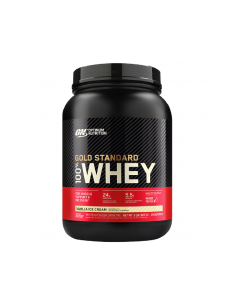 Proteina Whey Gold Standard...