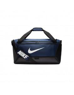Bolso Nike Brasilia de...