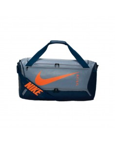 Bolso Nike Brasilia Duffle...