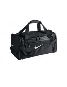 Bolso Nike Air Max Ultimate...