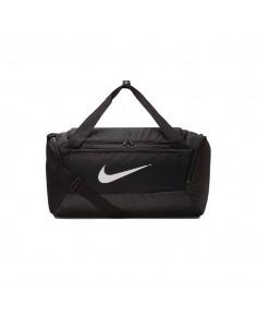 Bolso Nike Brasilia Pequeño...