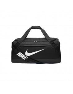 Bolso Nike Brasilia Mediano...