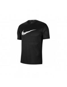 Camiseta de Compresión Nike...